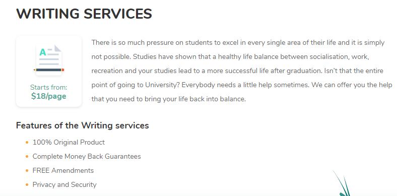 essayroo.com services