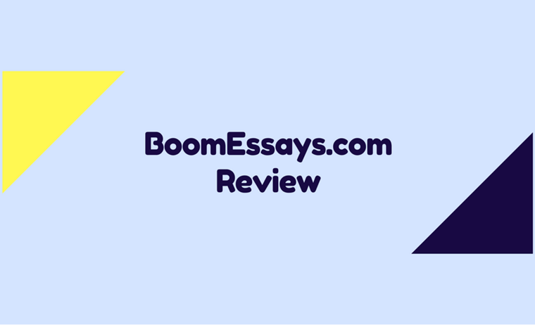 boomessays.com review