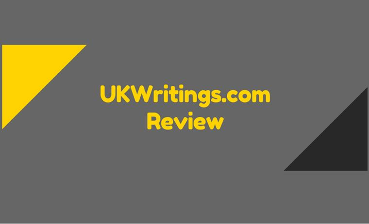 ukwritings.com review