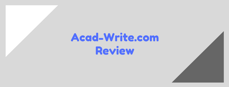acad-write.com review