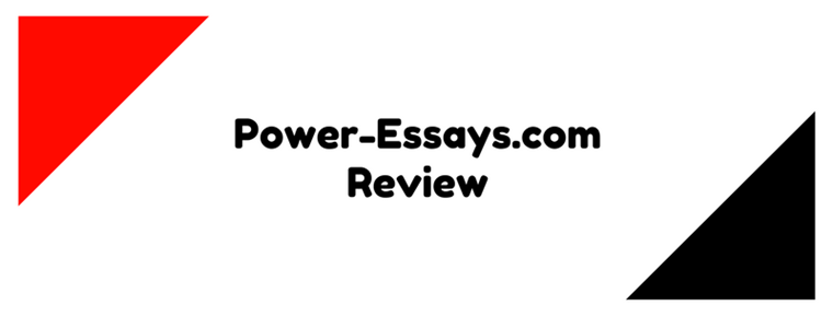 power-essays.com review