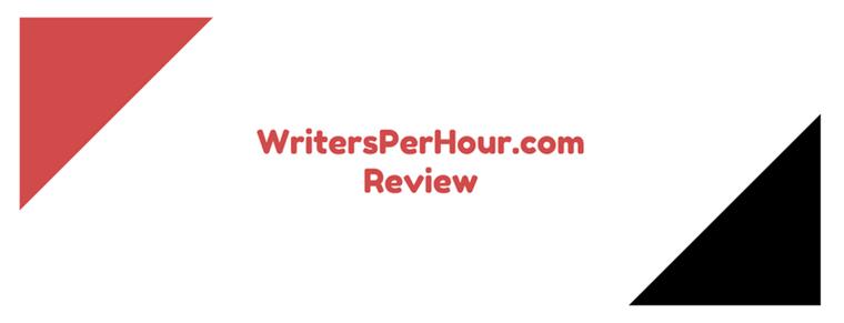 writersperhour.com review