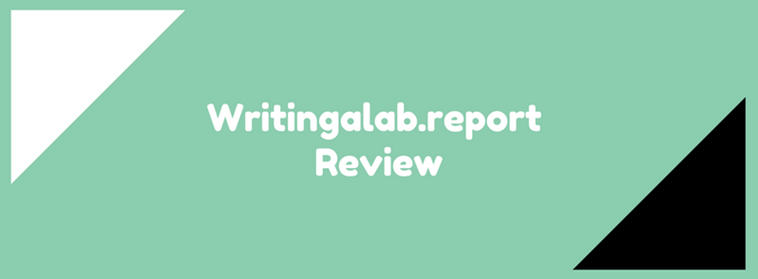 writingalab.report review