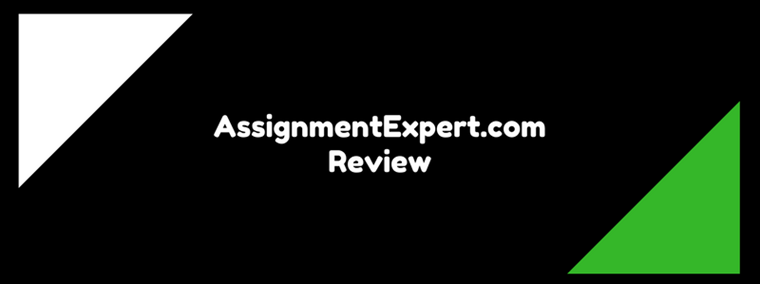 assignmentexpert-com-review
