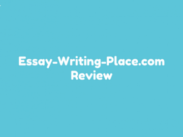 essay-writing-place.com review