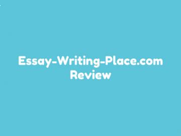 essay-writing-place.com review