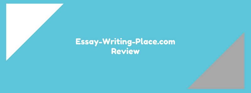 essay-writing-place-com-review
