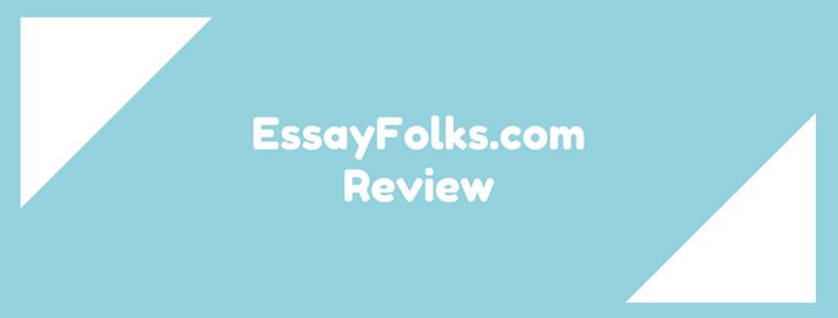 essayfolks-com-review