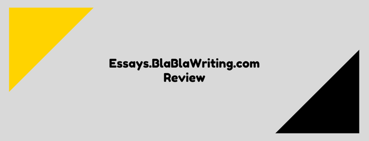 essays.blablawriting.com review