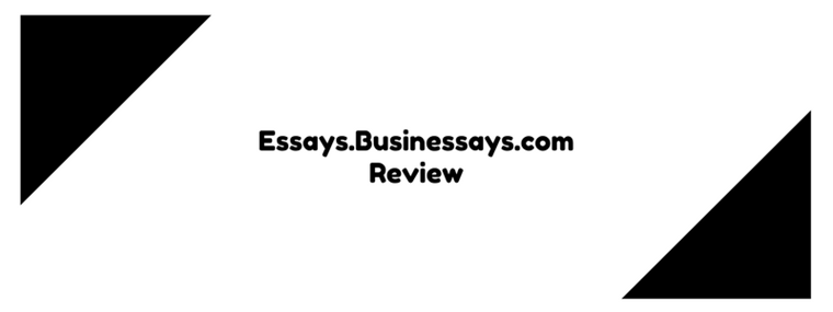 essays.businessays.net review