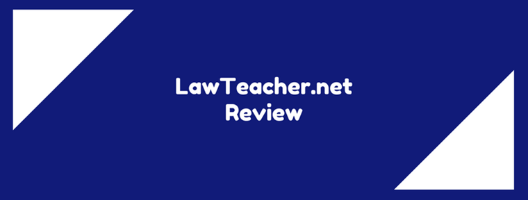 lawteacher.net review