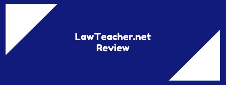 lawteacher-net-review