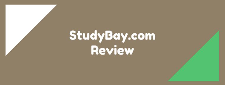 studybay-com-review