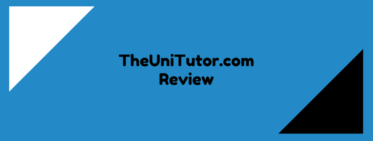 theunitutor.com review