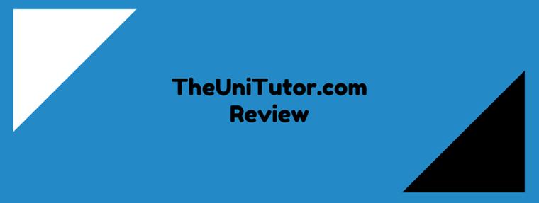 theunitutor-com-review