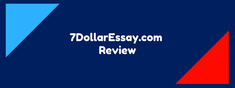 7dollaressay.com review
