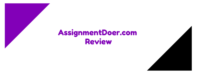 assignmentdoer-com-review