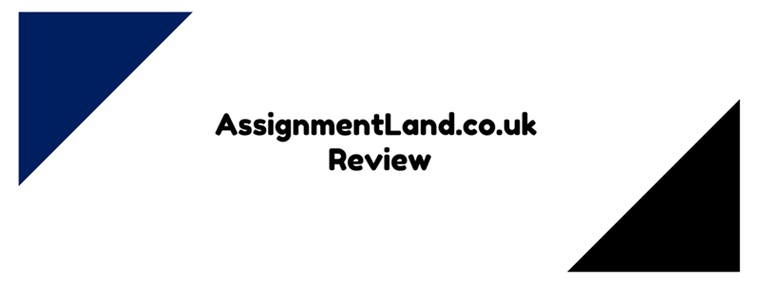 assignmentland-co-uk-review