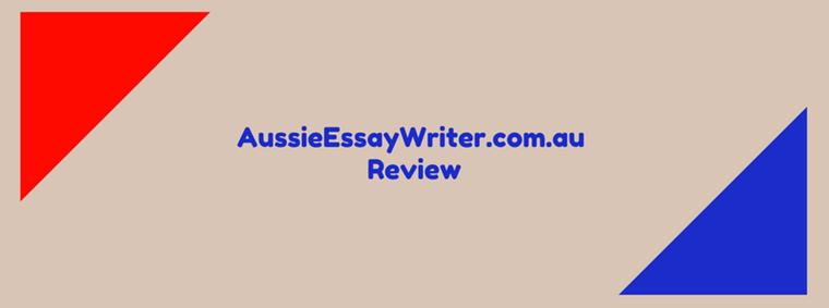 Essay writer com