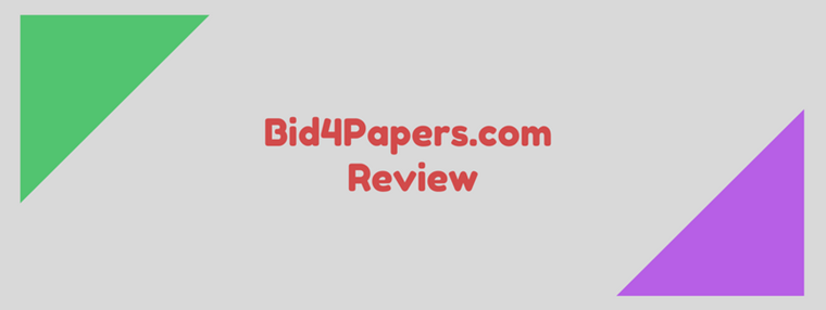bid4papers-com-review