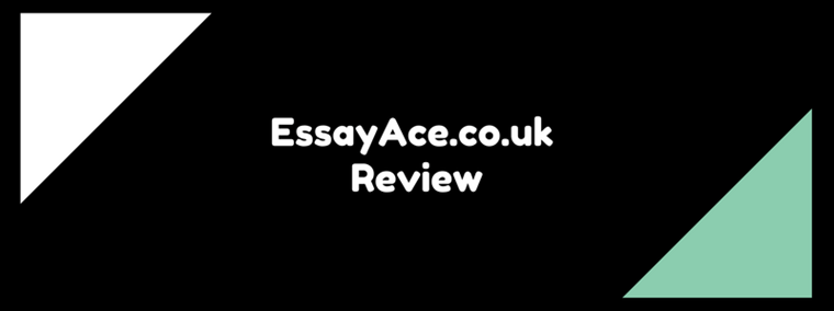 essayace.co.uk review