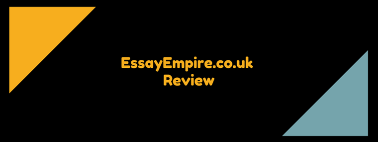 essayempire-co-uk-review