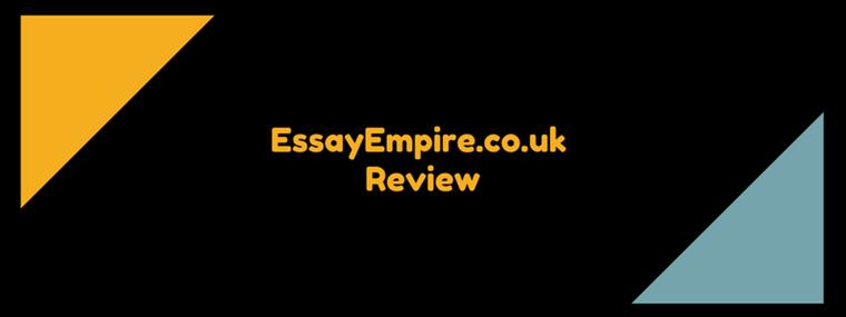 essayempire.co.uk review