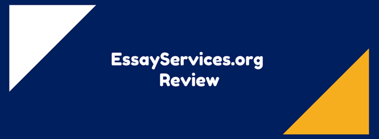 essayservices.org review