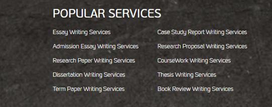 Bank sales representative resume image 3