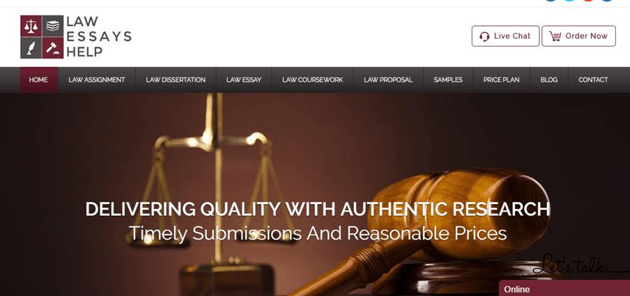 Jurisprudence essay help