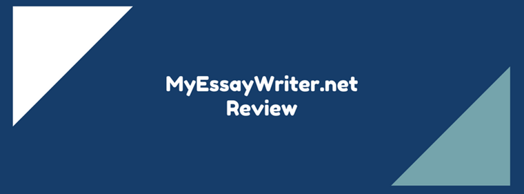 myessaywriter.net review