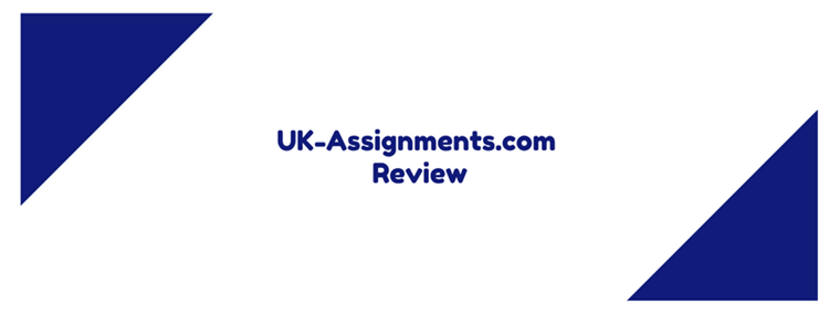 uk-assignments.com review