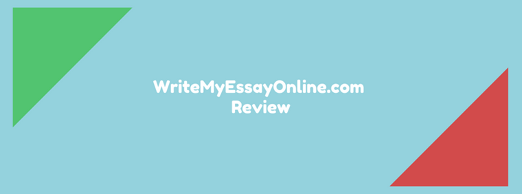 writemyessayonline-com-review