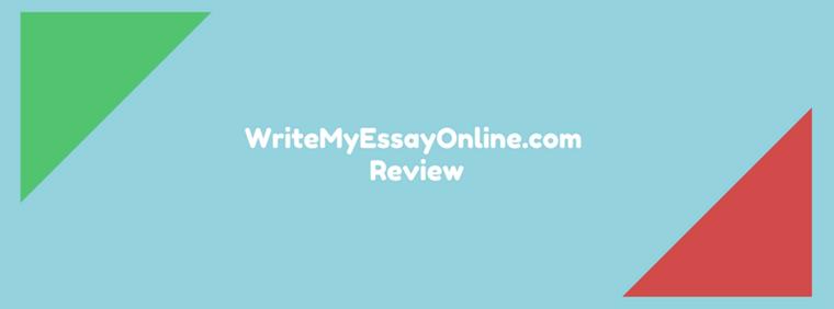 writemyessayonline.com review