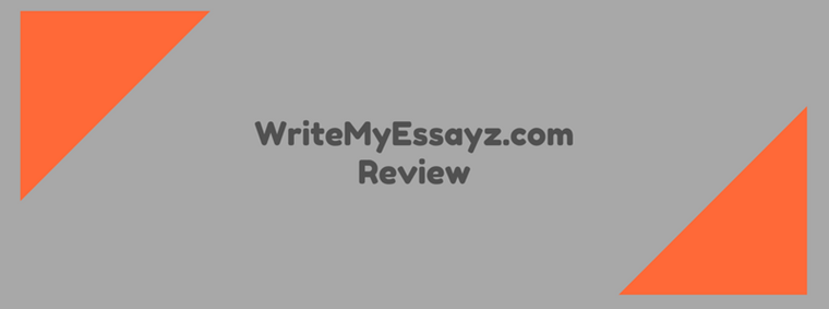 writemyessayz.com review