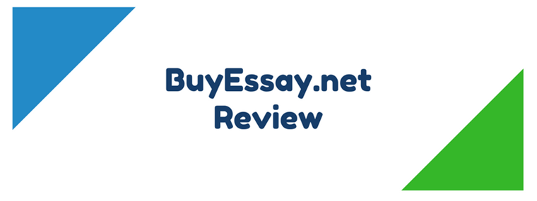 buyessay-net-review