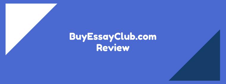 buyessayclub.com review