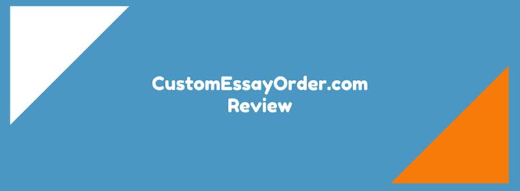 customessayorder.com review