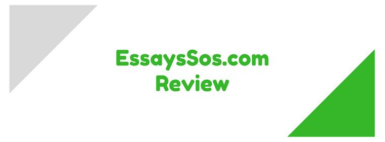 essayssos.com review