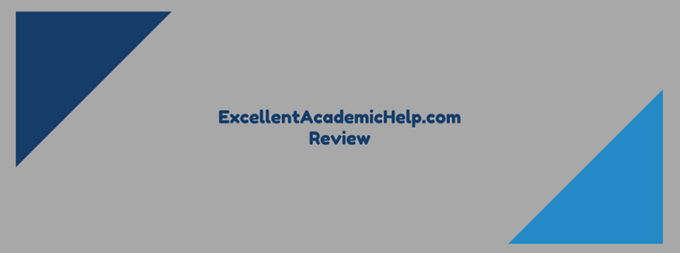excellentacademichelp.com review