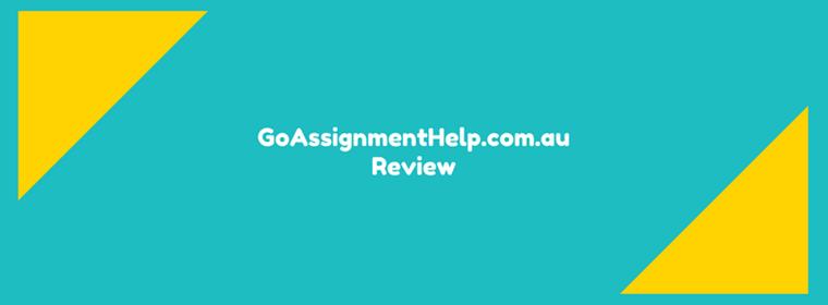 legit essay service