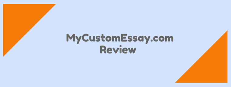 mycustomessay com review scored studydemic mycustomessay com review
