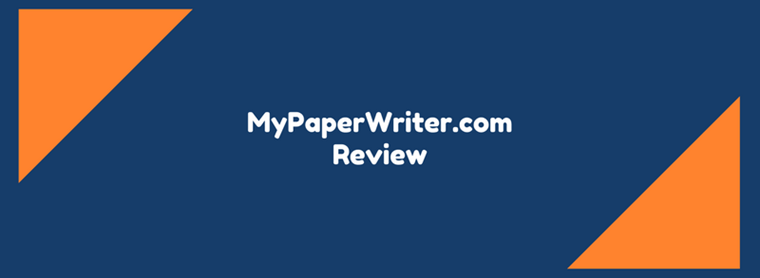 mypaperwriter.com review