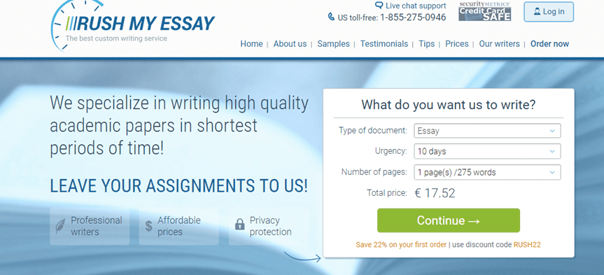 The Thesis Statement In A Research Essay Should Rushmyessaycom What Is Thesis In An Essay also A Healthy Mind In A Healthy Body Essay Rushmyessaycom Review Scored   Studydemic Thesis Statement For Descriptive Essay