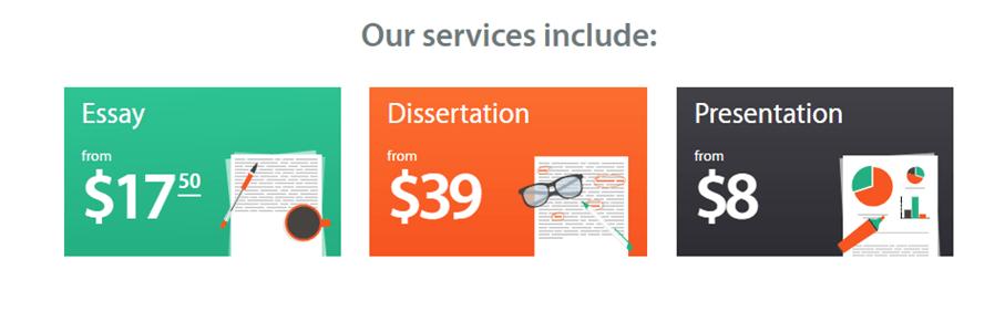 assignmentlab.com services