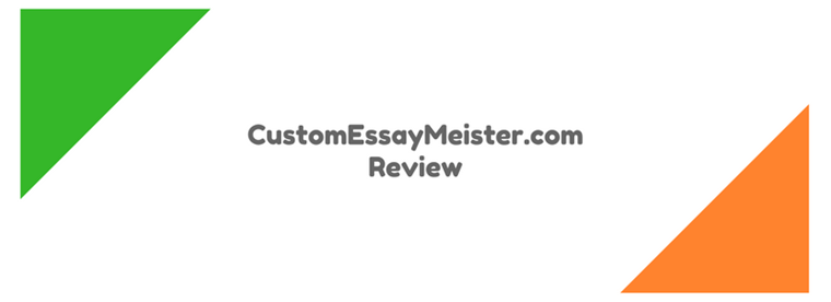 is b custom essay meister Reviews on custom essay meister - if you need a custom written essay, term paper, research paper on a general topic, or a resume writing services saskatoon typical high school, college or.