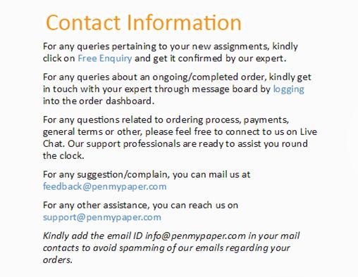 penmypaper.com customer-support