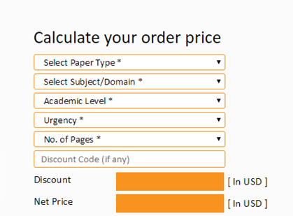 penmypaper.com prices