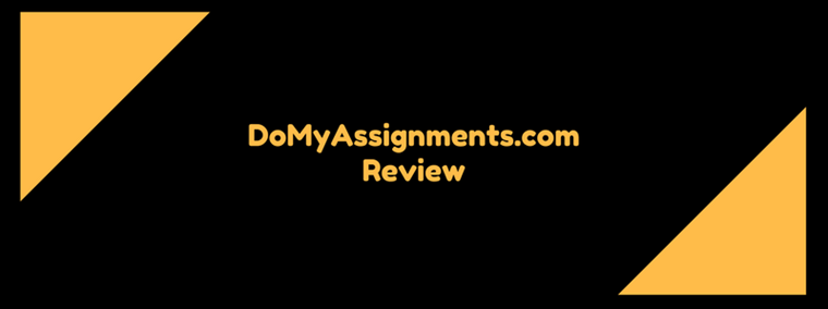 domyassignments.com review