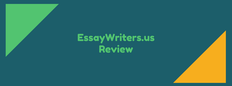 essaywriters.us review